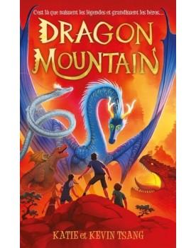 Dragon Mountain T1
